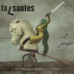 faLsantes - El Juego